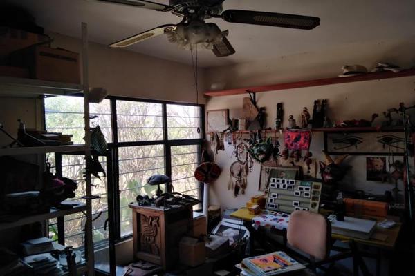Foto de casa en venta en  , viyautepec 1a sección, yautepec, morelos, 20465633 No. 15
