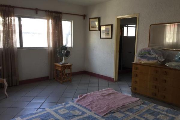 Foto de casa en venta en  , viyautepec 2a sección, yautepec, morelos, 8899148 No. 03