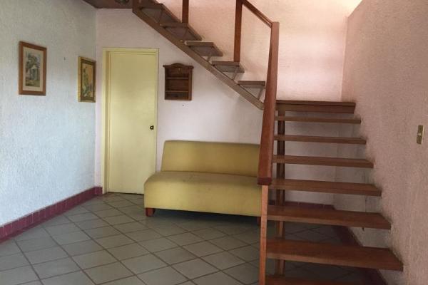 Foto de casa en venta en  , viyautepec 2a sección, yautepec, morelos, 8899148 No. 05