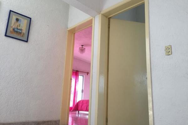 Foto de casa en venta en  , viyautepec 2a sección, yautepec, morelos, 8899148 No. 08