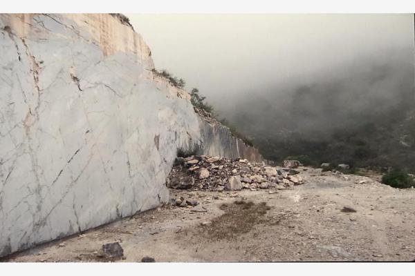Foto de terreno industrial en venta en  , vizarrón de montes, cadereyta de montes, querétaro, 13282862 No. 03