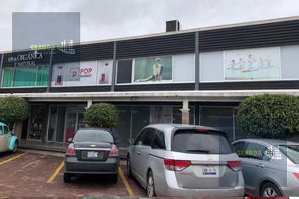Foto de edificio en venta en  , vizarrón de montes, cadereyta de montes, querétaro, 0 No. 05