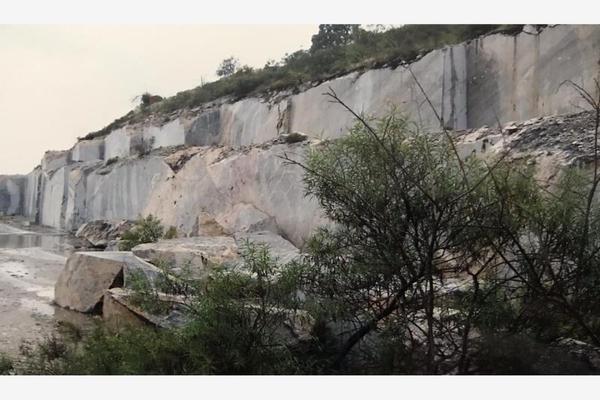 Foto de terreno comercial en venta en vizarrón , vizarrón de montes, cadereyta de montes, querétaro, 20544864 No. 01