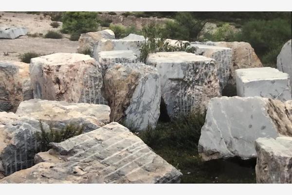 Foto de terreno comercial en venta en vizarrón , vizarrón de montes, cadereyta de montes, querétaro, 20544864 No. 12