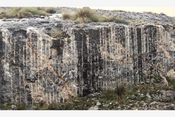 Foto de terreno comercial en venta en vizarrón , vizarrón de montes, cadereyta de montes, querétaro, 20544864 No. 14