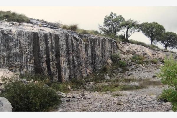 Foto de terreno comercial en venta en vizarrón , vizarrón de montes, cadereyta de montes, querétaro, 20544864 No. 15