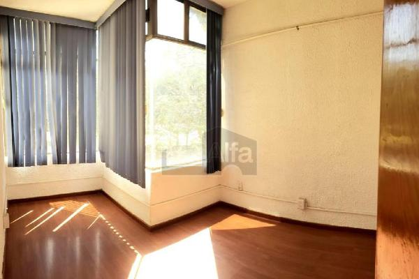 Foto de oficina en renta en vizcainas , carretas, querétaro, querétaro, 0 No. 03