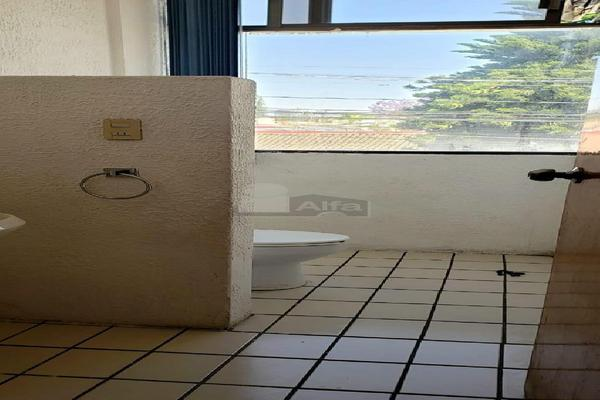 Foto de oficina en renta en vizcainas , carretas, querétaro, querétaro, 0 No. 09