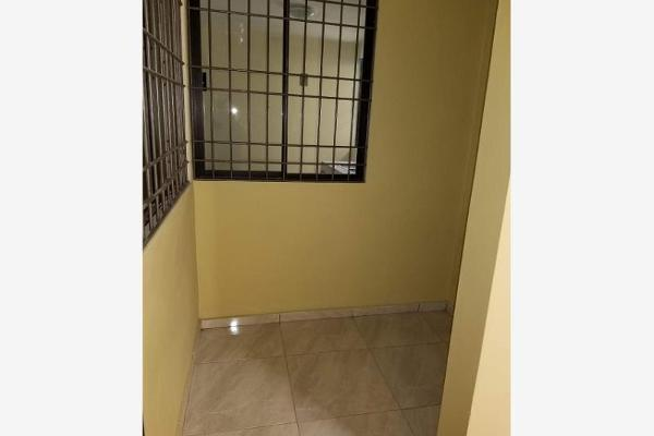 Foto de departamento en venta en volantin 1009, tamaulipas, tampico, tamaulipas, 5667798 No. 08