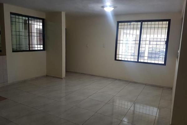 Foto de departamento en venta en volantin 1009, tamaulipas, tampico, tamaulipas, 5667798 No. 10