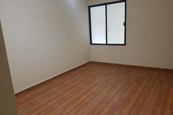 Foto de departamento en venta en volantin 1009, tamaulipas, tampico, tamaulipas, 5667798 No. 17