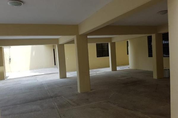 Foto de departamento en venta en volantin 1009, tamaulipas, tampico, tamaulipas, 5667798 No. 18