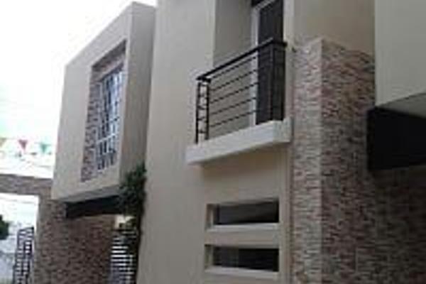 Foto de casa en venta en  , volantín, tampico, tamaulipas, 2629634 No. 02