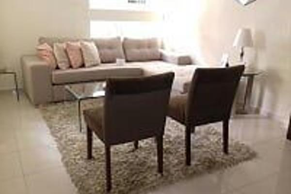 Foto de casa en venta en  , volantín, tampico, tamaulipas, 2629634 No. 04