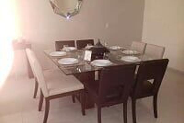 Foto de casa en venta en  , volantín, tampico, tamaulipas, 2629634 No. 07