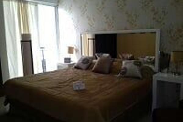 Foto de casa en venta en  , volantín, tampico, tamaulipas, 2629634 No. 09
