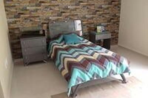 Foto de casa en venta en  , volantín, tampico, tamaulipas, 2629634 No. 10