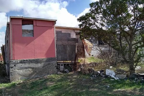 Foto de casa en venta en volcan cerro prieto , rosarito, playas de rosarito, baja california, 4670636 No. 03