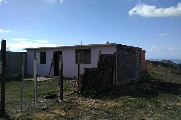 Foto de casa en venta en volcan cerro prieto , rosarito, playas de rosarito, baja california, 4670636 No. 04