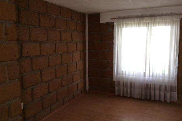 Foto de casa en venta en volcán paricutín , san cayetano el bordo, pachuca de soto, hidalgo, 6153516 No. 03
