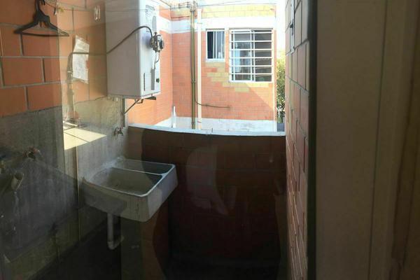 Foto de departamento en renta en wake , libertad, azcapotzalco, df / cdmx, 0 No. 12