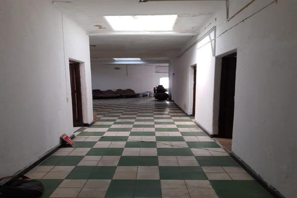 Foto de oficina en venta en washington 1616, moderna, guadalajara, jalisco, 13304680 No. 10