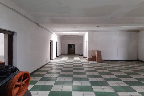 Foto de oficina en venta en washington 1616, moderna, guadalajara, jalisco, 13304680 No. 12