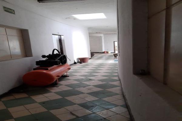 Foto de oficina en venta en washington 1616, moderna, guadalajara, jalisco, 13304680 No. 14