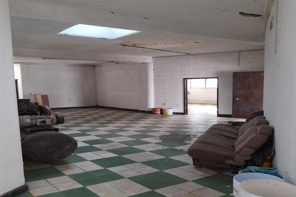 Foto de oficina en venta en washington 1616, moderna, guadalajara, jalisco, 13304680 No. 15