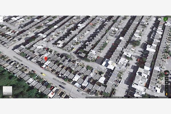 Foto de casa en venta en washington 225, hacienda las fuentes, reynosa, tamaulipas, 5662780 No. 06