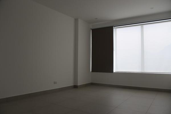 Foto de casa en renta en washintong , monterrey centro, monterrey, nuevo león, 16100207 No. 04