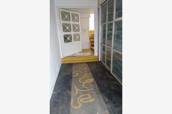 Foto de oficina en renta en wenceslao labra 1, valle don camilo, toluca, méxico, 7293908 No. 02