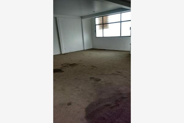 Foto de oficina en renta en wenceslao labra 1, valle don camilo, toluca, méxico, 7293908 No. 05