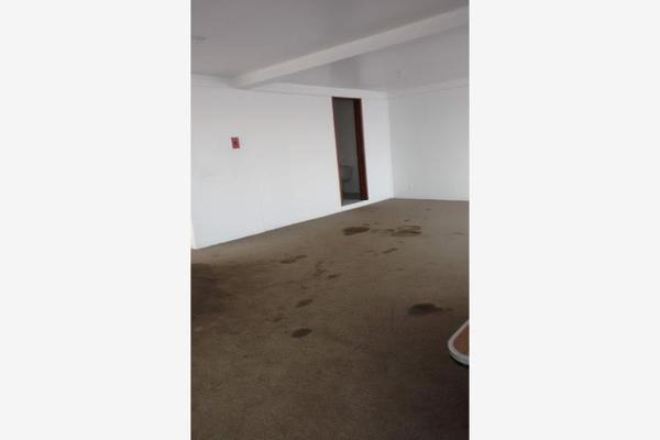 Foto de oficina en renta en wenceslao labra 1, valle don camilo, toluca, méxico, 7293908 No. 07