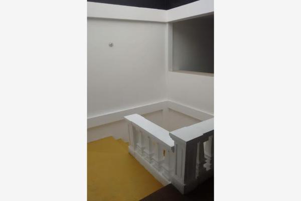 Foto de oficina en renta en wenceslao labra 1, valle don camilo, toluca, méxico, 7293908 No. 10