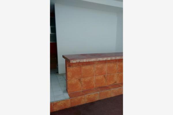 Foto de oficina en renta en wenceslao labra 1, valle don camilo, toluca, méxico, 7293908 No. 11