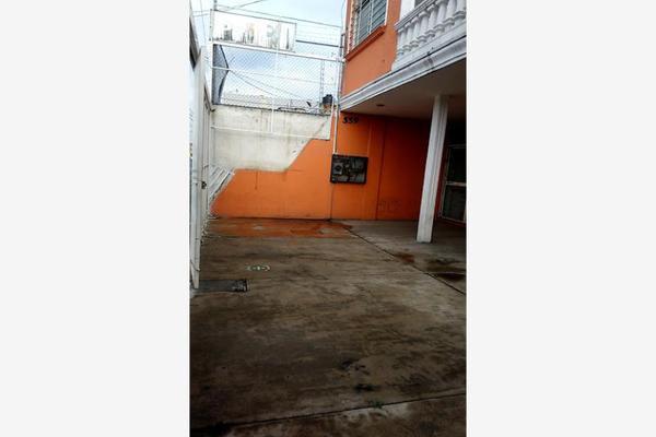 Foto de oficina en renta en wenceslao labra 1, valle don camilo, toluca, méxico, 7293908 No. 15