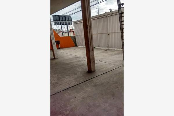 Foto de oficina en renta en wenceslao labra 1, valle don camilo, toluca, méxico, 7293908 No. 17