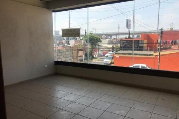 Foto de oficina en renta en wenseslao labra 0, valle don camilo, toluca, méxico, 8337773 No. 03