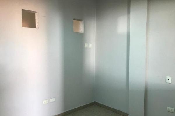Foto de oficina en renta en wenseslao labra 0, valle don camilo, toluca, méxico, 8337773 No. 02