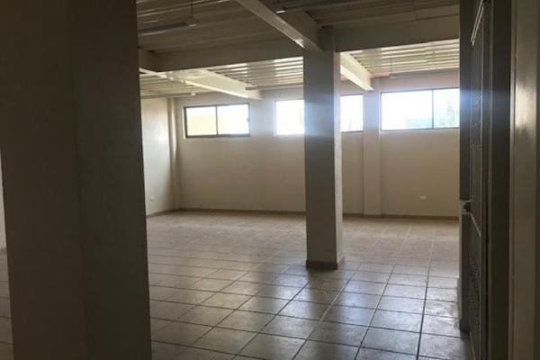 Foto de oficina en renta en wenseslao labra 0, valle don camilo, toluca, méxico, 8337773 No. 07
