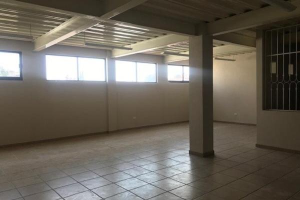 Foto de oficina en renta en wenseslao labra 0, valle don camilo, toluca, méxico, 8337773 No. 09