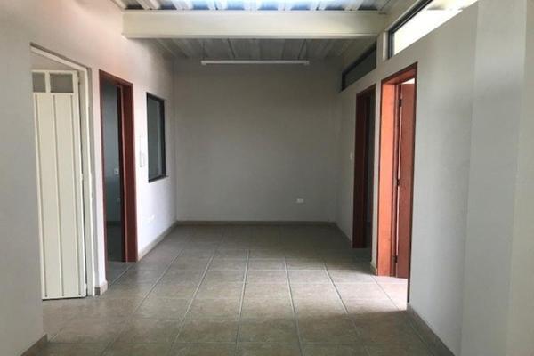 Foto de oficina en renta en wenseslao labra 1, valle don camilo, toluca, méxico, 8337773 No. 02