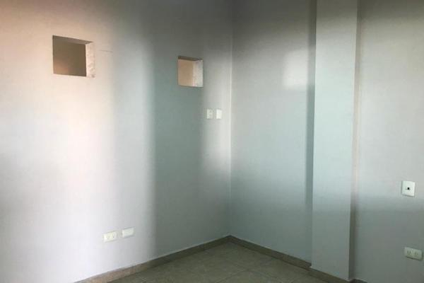 Foto de oficina en renta en wenseslao labra 1, valle don camilo, toluca, méxico, 8337773 No. 06