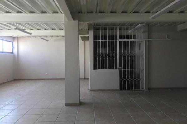 Foto de oficina en renta en wenseslao labra 1, valle don camilo, toluca, méxico, 8337773 No. 08