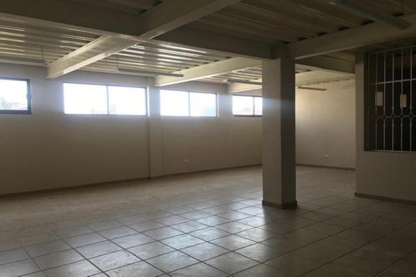 Foto de oficina en renta en wenseslao labra 1, valle don camilo, toluca, méxico, 8337773 No. 09