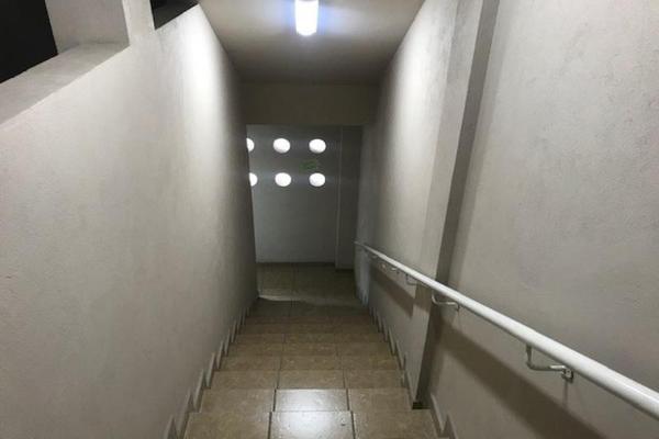 Foto de oficina en renta en wenseslao labra 1, valle don camilo, toluca, méxico, 8337773 No. 11