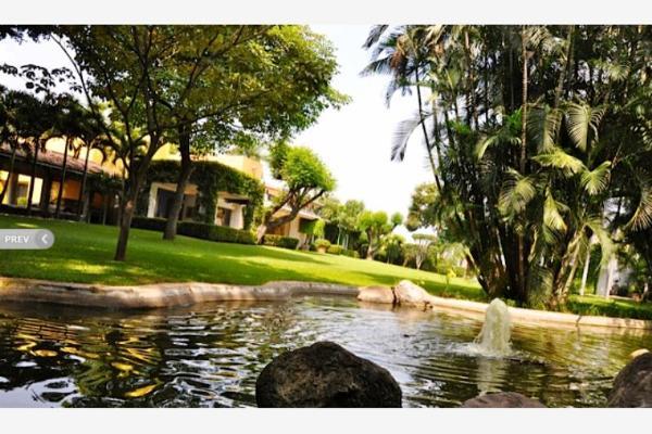 Foto de casa en venta en x 1, palmira tinguindin, cuernavaca, morelos, 3485397 No. 01