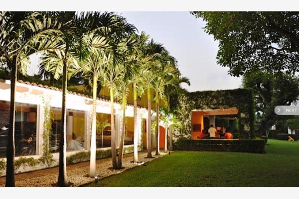 Foto de casa en venta en x 1, palmira tinguindin, cuernavaca, morelos, 3485397 No. 02
