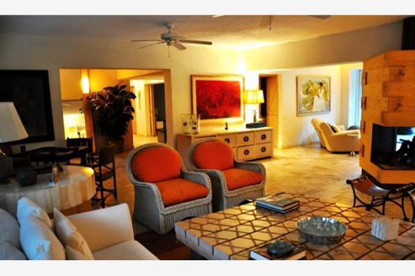 Foto de casa en venta en x 1, palmira tinguindin, cuernavaca, morelos, 3485397 No. 07